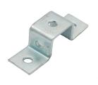 丝杆槽钢扣件GTKJ-1