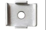 槽钢扣板GTF-K