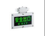 应急防爆标志灯ZX0771