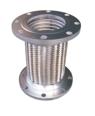 金属软管JYZ型-16